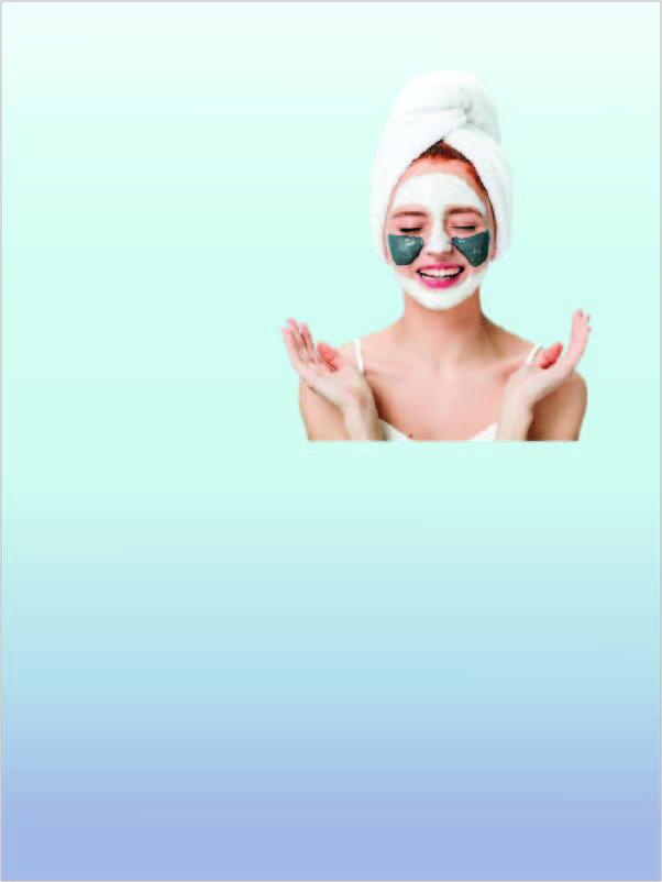 Học tắm trắng body từ sản phẩm thiên nhiên online | Edumall Việt Nam