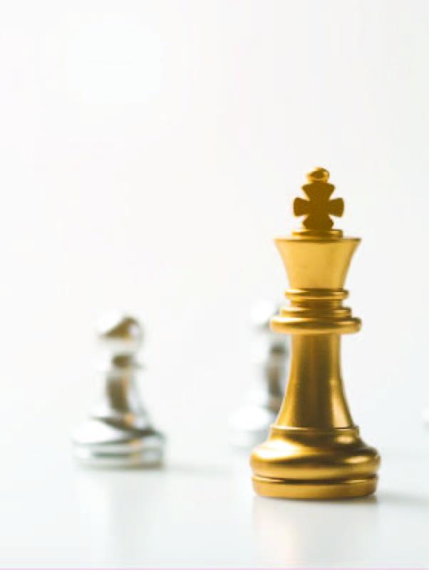 Học nhập môn cờ vua (phần 1) online | Edumall Việt Nam