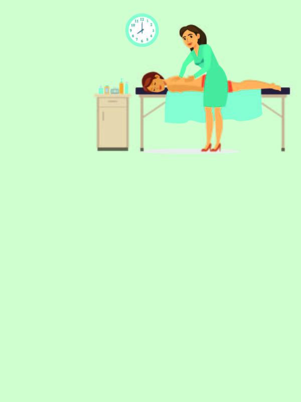 Học trị đau thắt lưng bằng cách tự nhiên online | Edumall Việt Nam