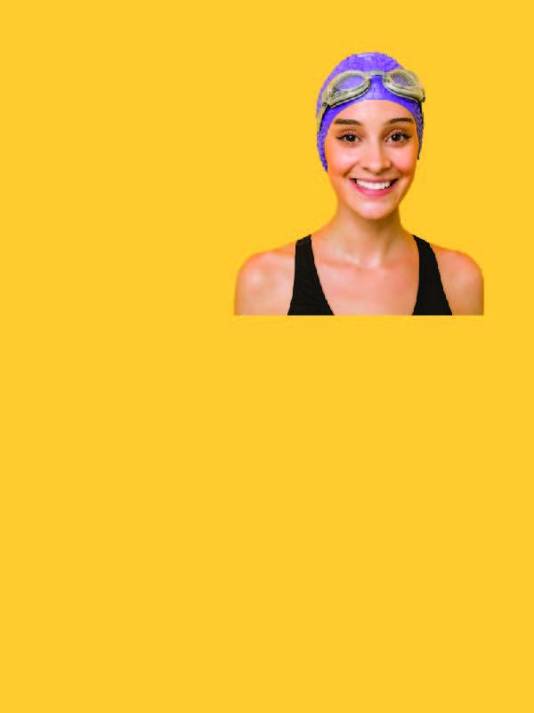 Học học bơi hai giờ online | Edumall Việt Nam