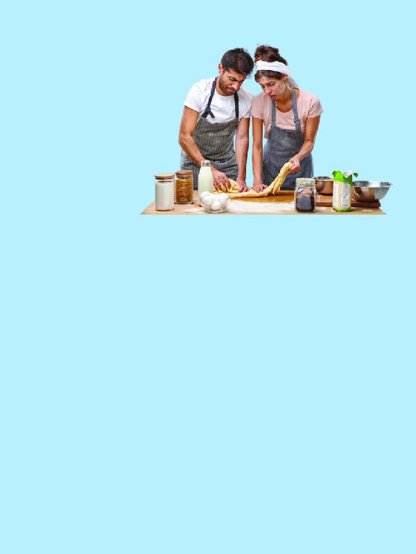 Học bí quyết nấu ăn cho nàng dâu đảm đang online | Edumall Việt Nam