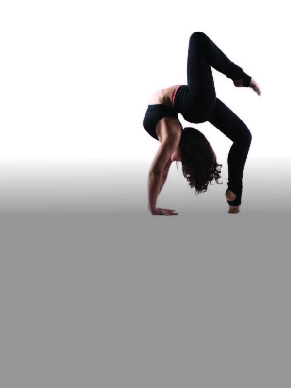 Học học belly dance cơ bản và vũ đạo online | Edumall Việt Nam