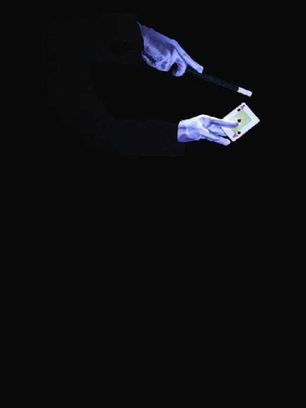 Học ảo thuật đường phố cùng ảo thuật gia j online | Edumall Việt Nam