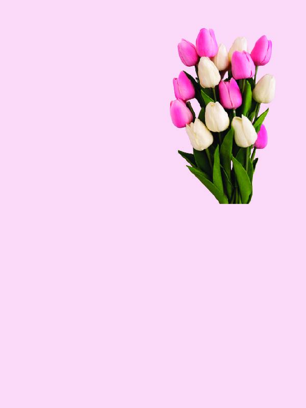 Học khóa học cắm hoa mở shop online   Edumall Việt Nam