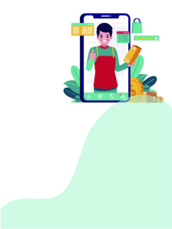 Học bán hàng qua điện thoại online | Edumall Việt Nam