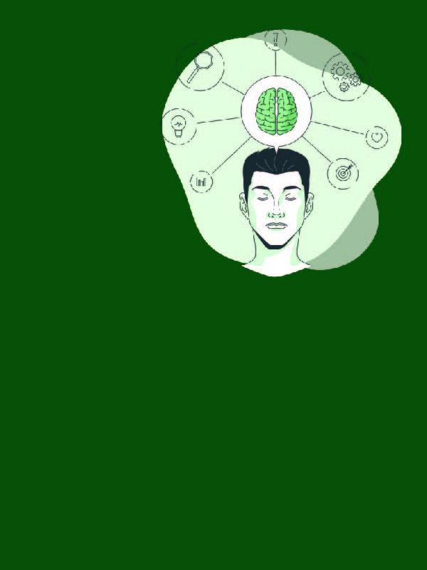 Học nghệ thuật làm chủ cảm xúc online | Edumall Việt Nam