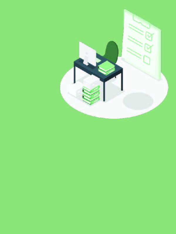 Học quản trị hành chính và thư ký văn phòng online | Edumall Việt Nam
