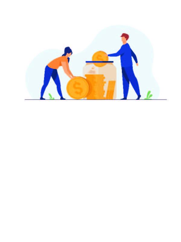Học biến mọi thứ thành tiền online | Edumall Việt Nam