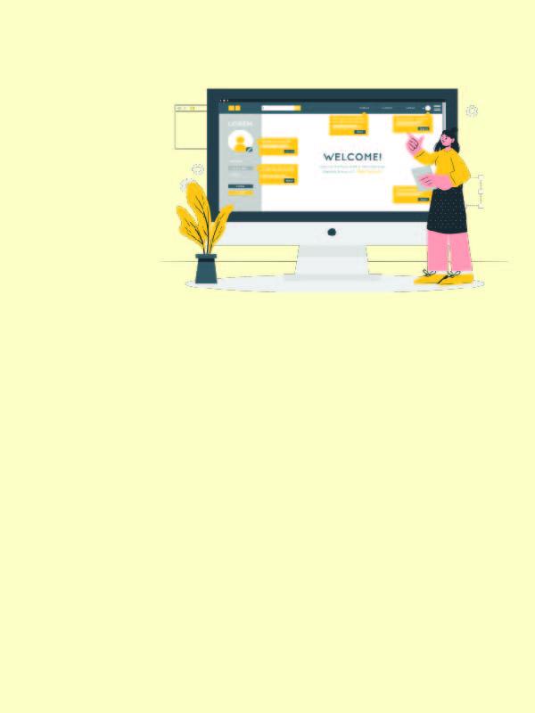 Học bậc thầy lãnh đạo online | Edumall Việt Nam