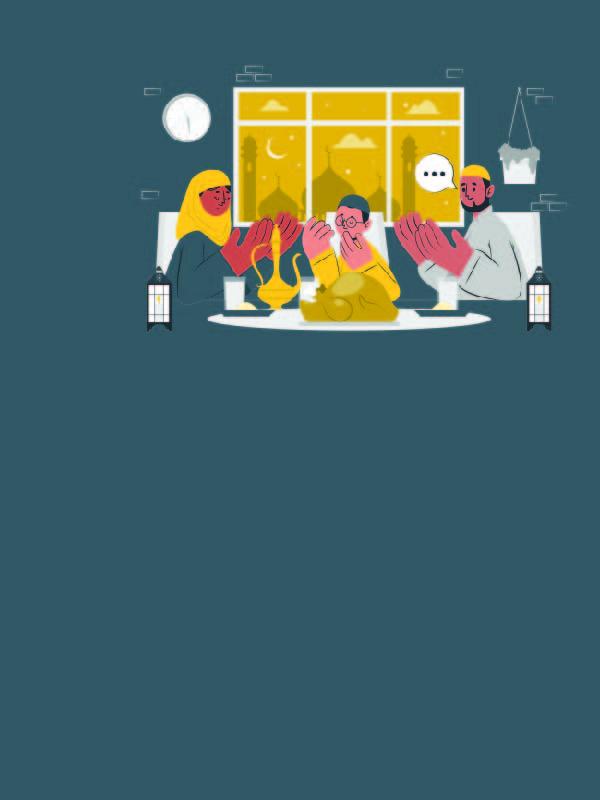 Học nghệ thuật giao tiếp trên bàn tiệc online | Edumall Việt Nam