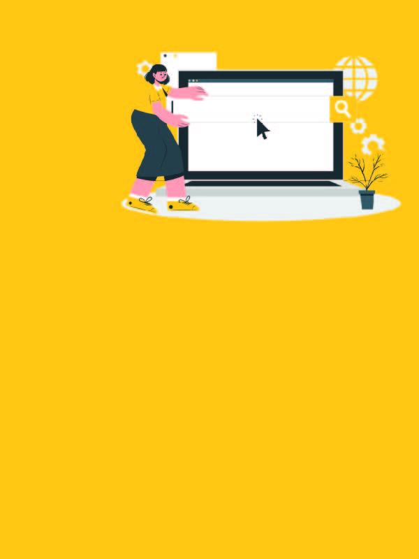 Học kỹ năng tìm kiếm, tiếp cận và bán hàng chuyên nghiệp online | Edumall Việt Nam