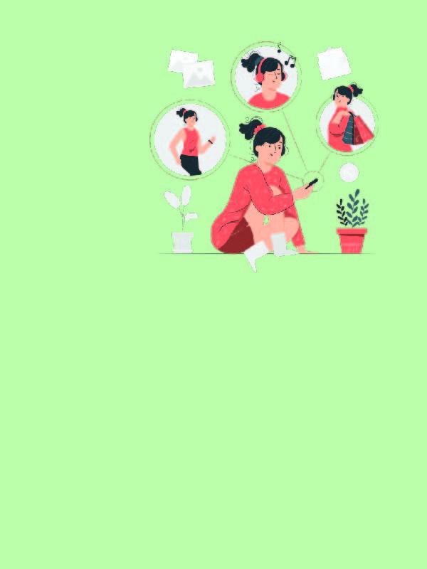 Học quản trị cuộc đời online | Edumall Việt Nam