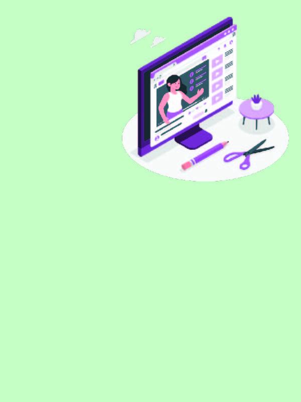 Học hướng dẫn thi chứng chỉ youtube đẳng cấp quốc tế trong 24h online | Edumall Việt Nam