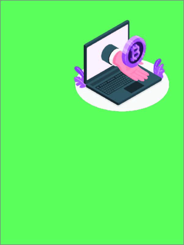 Học bội thu cho doanh nghiệp của bạn online | Edumall Việt Nam