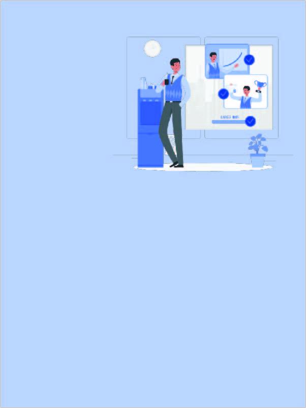 Học thấu hiểu bản thân để định hướng nghề nghiệp trong thời đại cách mạng công nghiệp 4.0 online | Edumall Việt Nam