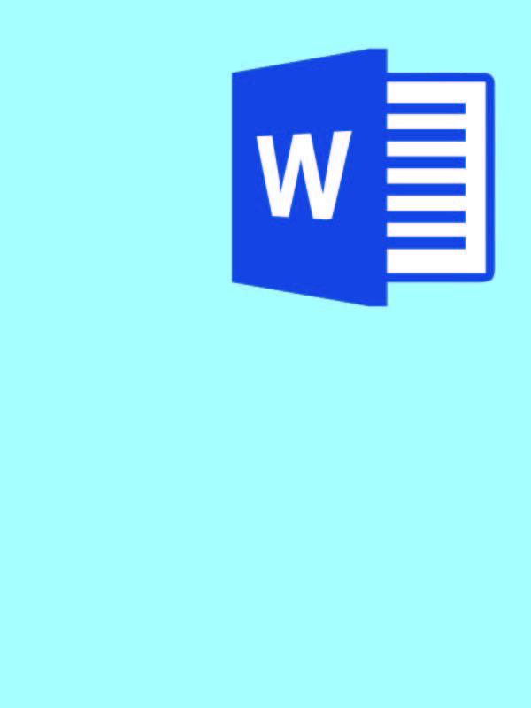 Học microsoft word 2013 cơ bản online | Edumall Việt Nam