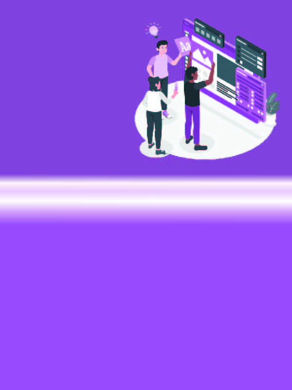 Học trình bày bảng quảng cáo bằng tay online | Edumall Việt Nam