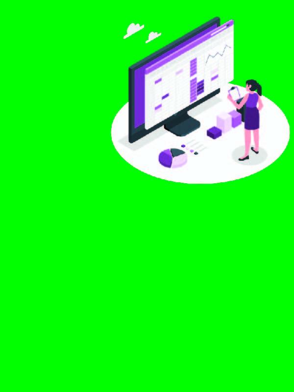 Học ứng dụng excel trong hành chính - nhân sự online   Edumall Việt Nam
