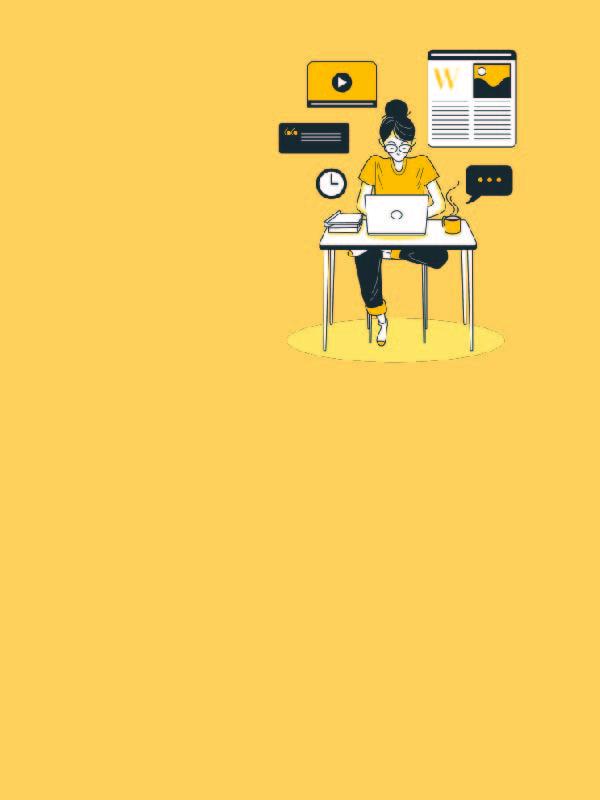 Học làm video marketing chỉ trong 3 giờ online | Edumall Việt Nam