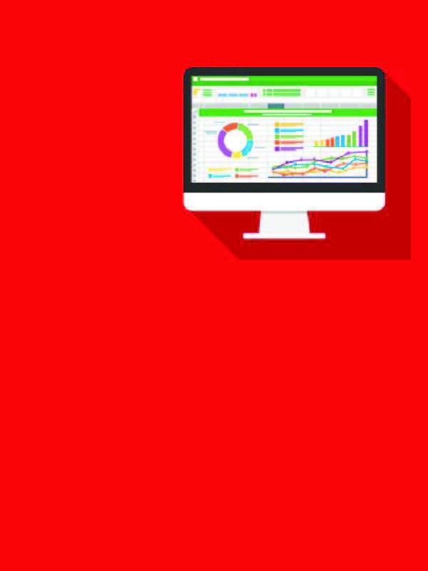 Học excel for business: upper-intermediate online | Edumall Việt Nam