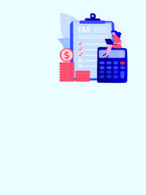 Học tổng quan về thuế online | Edumall Việt Nam