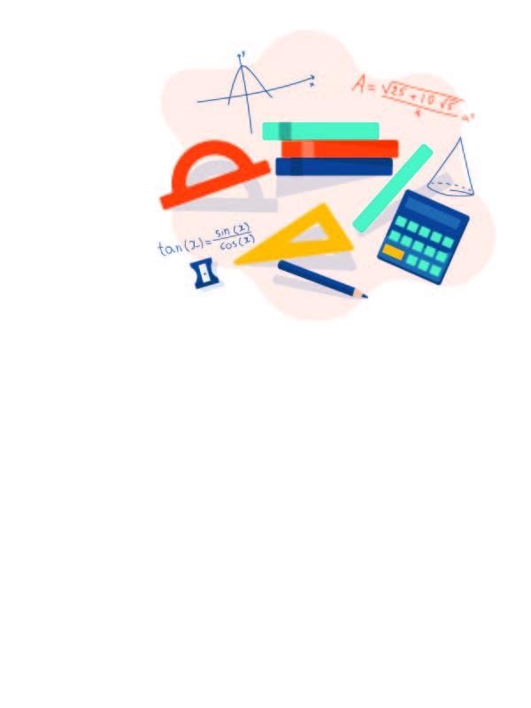 Học toán lớp 11: tổ hợp xác suất online | Edumall Việt Nam