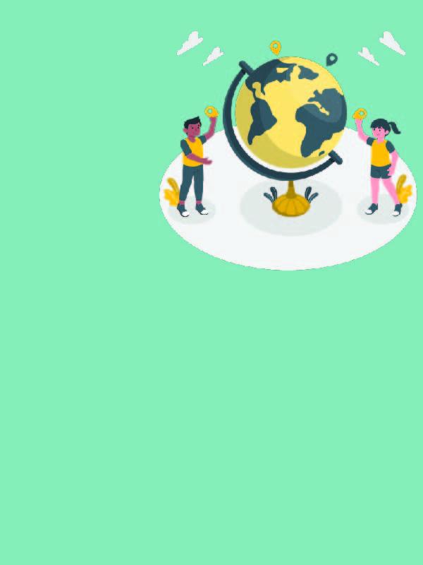 Học dạy học địa lí trong kỷ nguyên công nghệ số online | Edumall Việt Nam