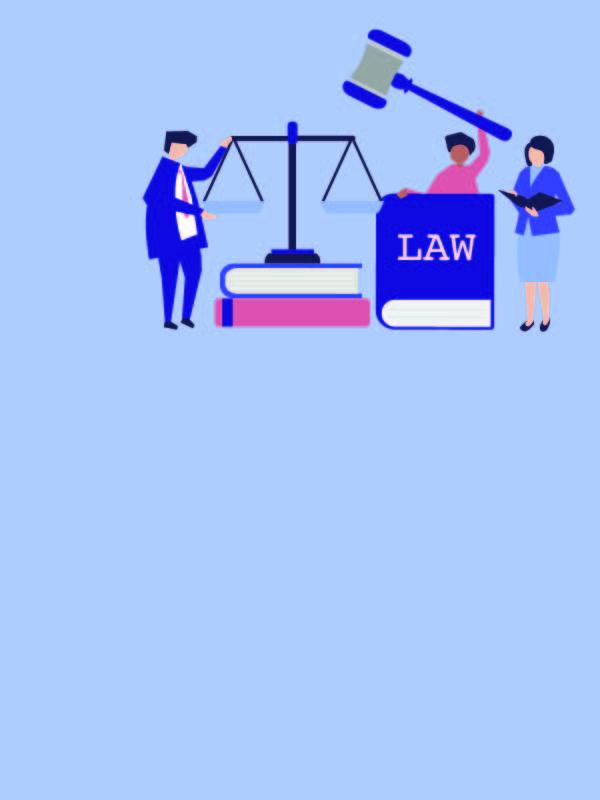 Học các vấn đề pháp luật doanh nghiệp online | Edumall Việt Nam