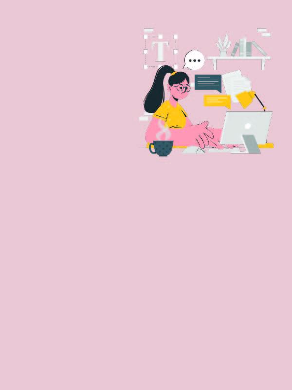 Học viết nội dung social cho sme online   Edumall Việt Nam