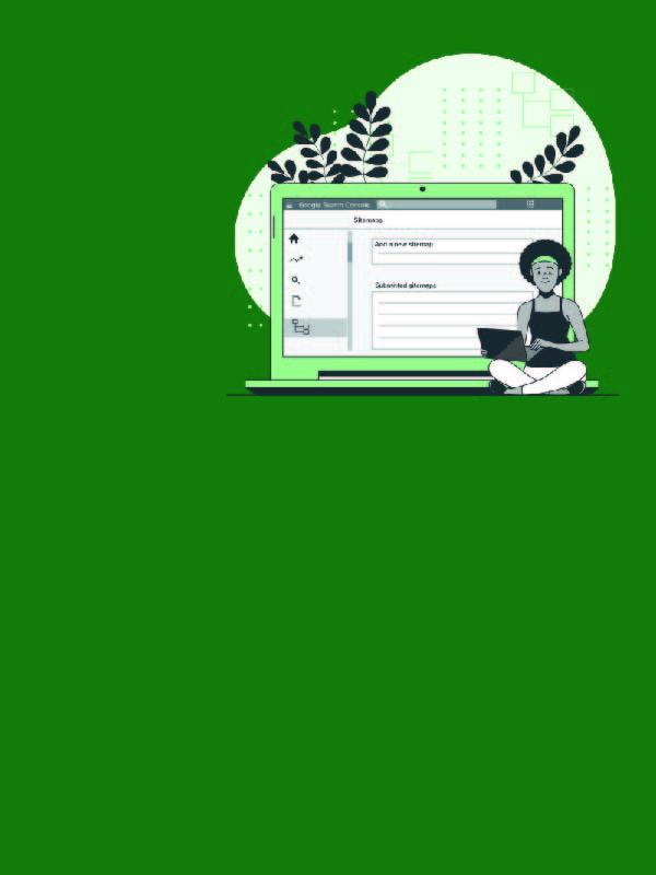 Học tự làm web đẹp, chuẩn seo không cần code online | Edumall Việt Nam