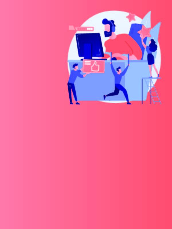 Học không còn thuộc vào facebook ads - tối ưu trải nghiệm người dùng online | Edumall Việt Nam