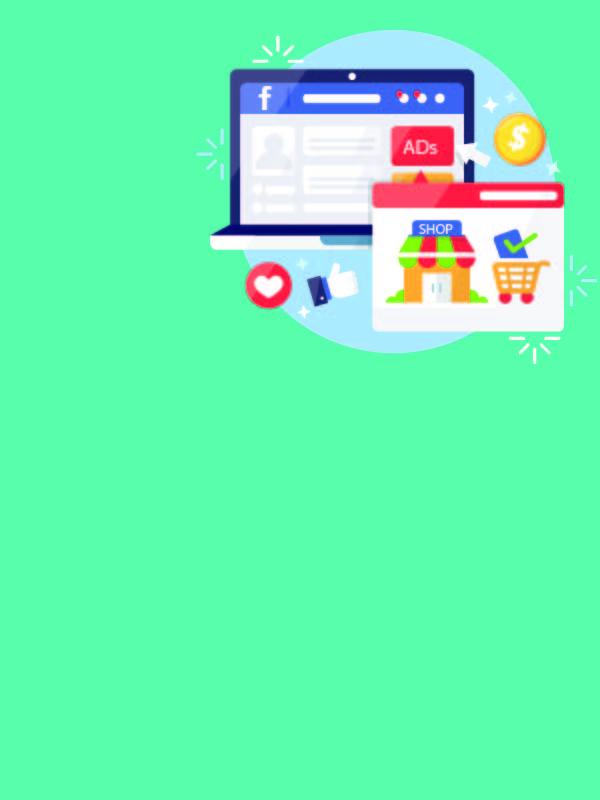 Học quảng cáo facebook cho người mới bắt đầu online | Edumall Việt Nam