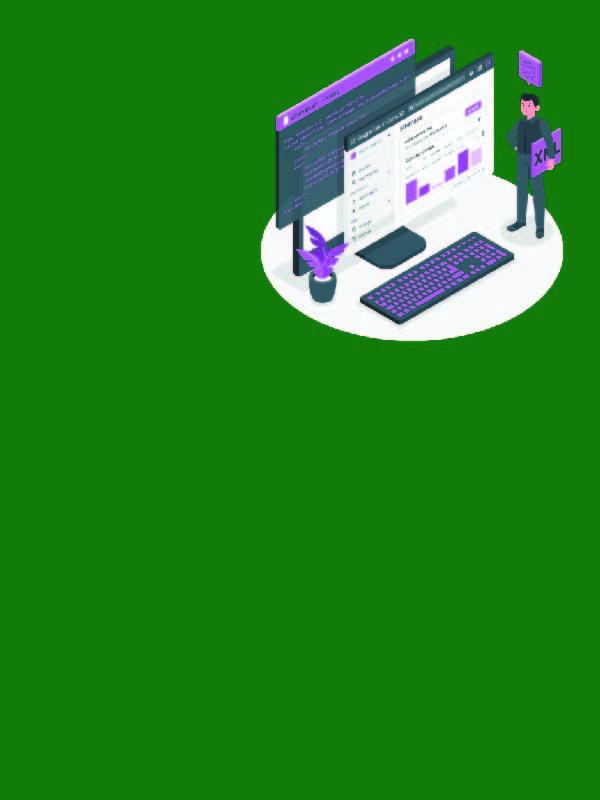 Học quảng cáo google adwords từ a-z online   Edumall Việt Nam