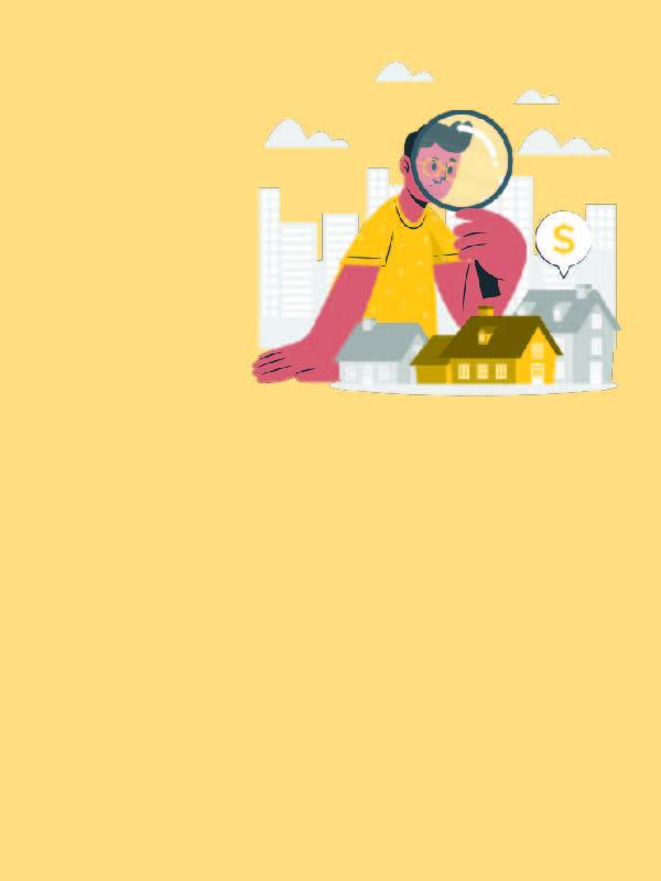 Học môi giới nhà thuê online | Edumall Việt Nam