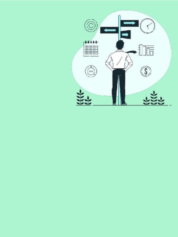 Học bí quyết tư duy đột phá doanh thu 2020 online | Edumall Việt Nam