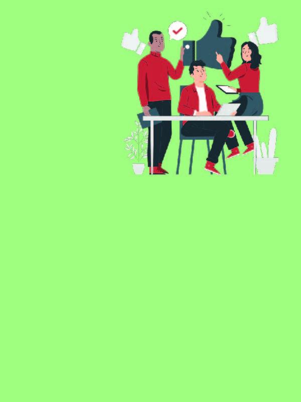 Học 100 quy luật kinh doanh bất biến (p3) online   Edumall Việt Nam