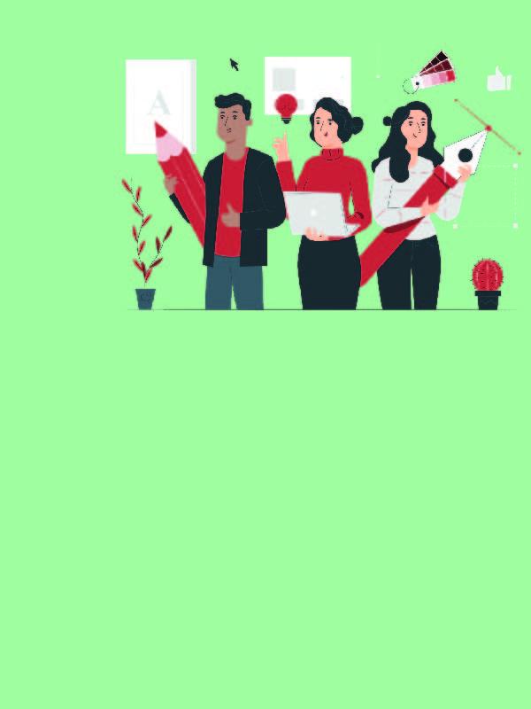Học business model trong kinh doanh online | Edumall Việt Nam