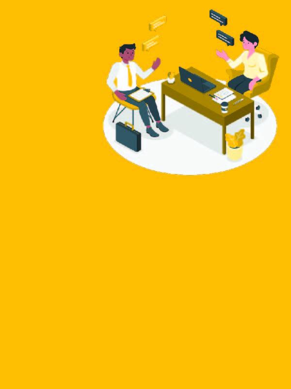 Học nghề nhân sự chuyên nghiệp online | Edumall Việt Nam