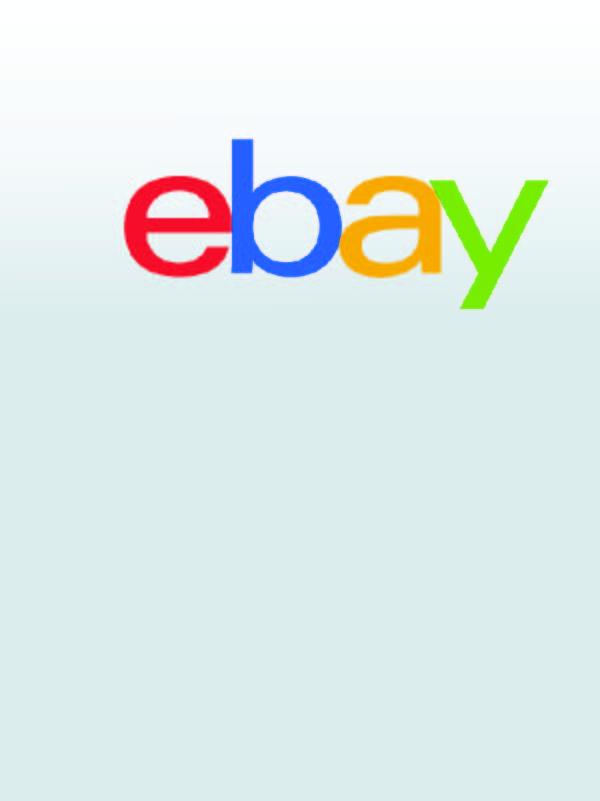 Học khóa học seller dropshipping - kiếm tiền trên ebay online   Edumall Việt Nam