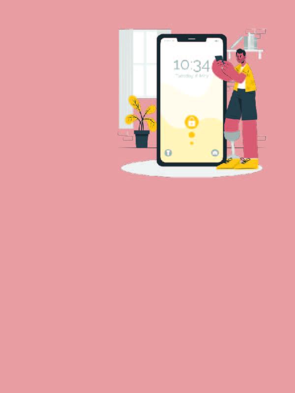 Học kiếm tiền bằng smartphone online | Edumall Việt Nam