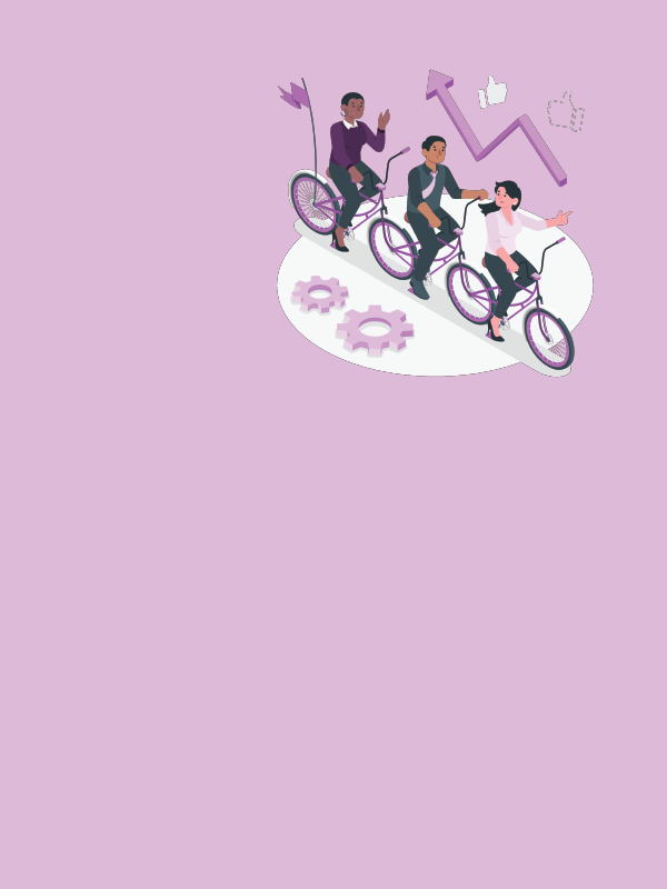 Học tâm lý học quản trị kinh doanh online | Edumall Việt Nam