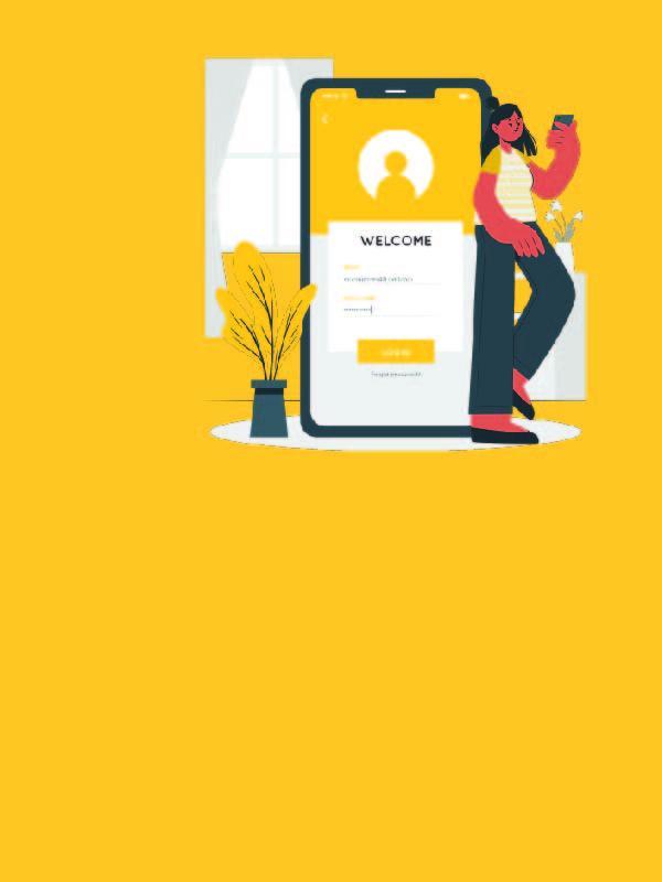 Học lập trình ứng dụng di động với app inventor online | Edumall Việt Nam