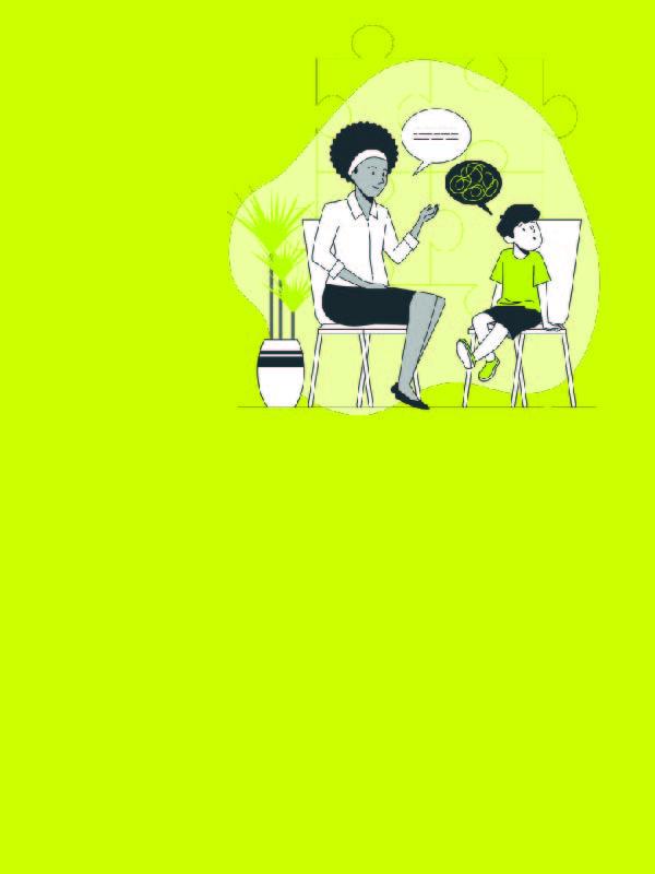 Học tiếng anh giao tiếp trẻ em 04-12 tuổi online | Edumall Việt Nam