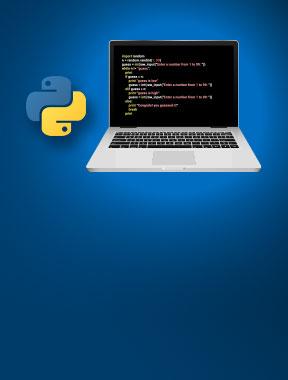 Học python วิเคราะห์ข้อมูล สอนจากเริ่มต้น ให้ใช้ได้จริง online   Edumall Việt Nam