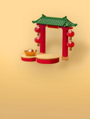 Học ภาษาจีนเพื่อการสื่อสาร online | Edumall Việt Nam