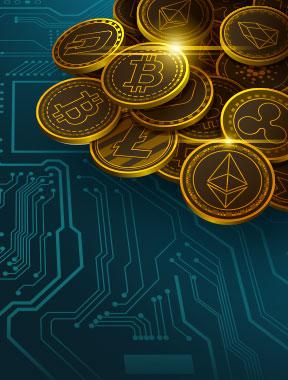 Học เคล็ดลับการลงทุนใน bitcoin ฉบับมือใหม่ online   Edumall Việt Nam