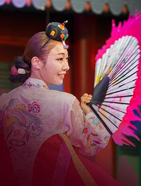 Học ภาษาเกาหลีเบื้องต้น สําหรับคนไม่มีพื้นฐาน online | Edumall Việt Nam